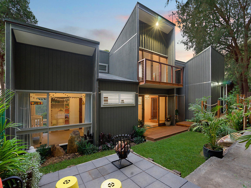 16 Woy Woy Bay Road, Woy Woy Bay, NSW 2256