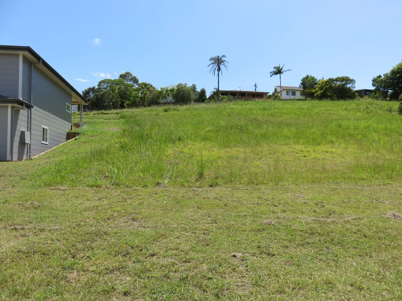 28a Glen Sheather Drive, Nambucca Heads, NSW 2448