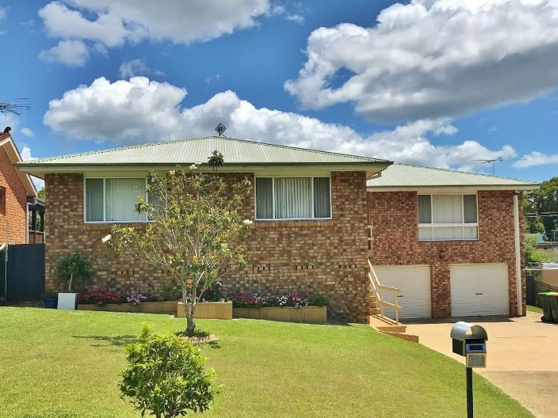11 Lennon Close, Macksville, NSW 2447