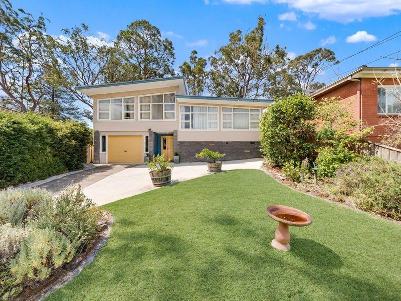 28 Haymet Street, Blaxland, NSW 2774