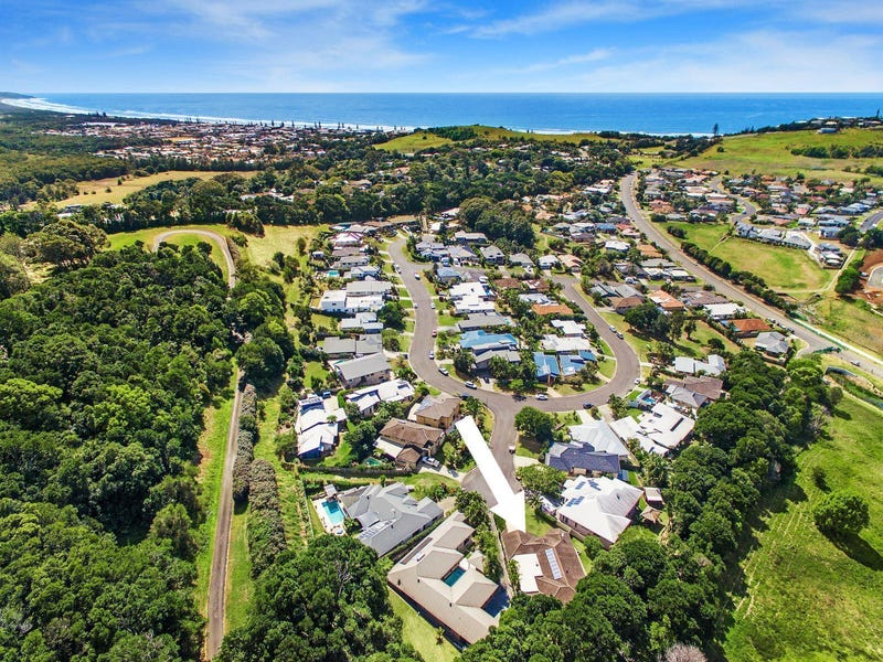 7 William Place, Lennox Head, NSW 2478