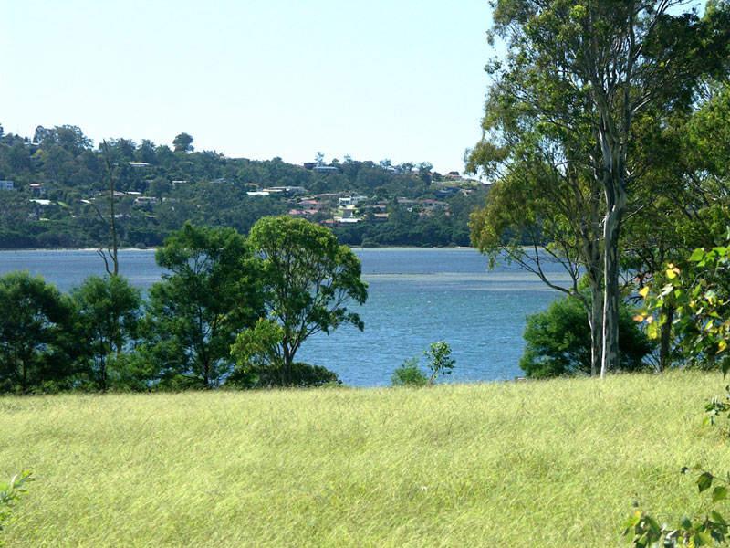Lot 281 Green Point Road, Millingandi, NSW 2549