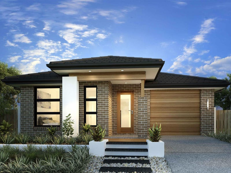 Lot 1, 32 Serene Terrace, Drysdale