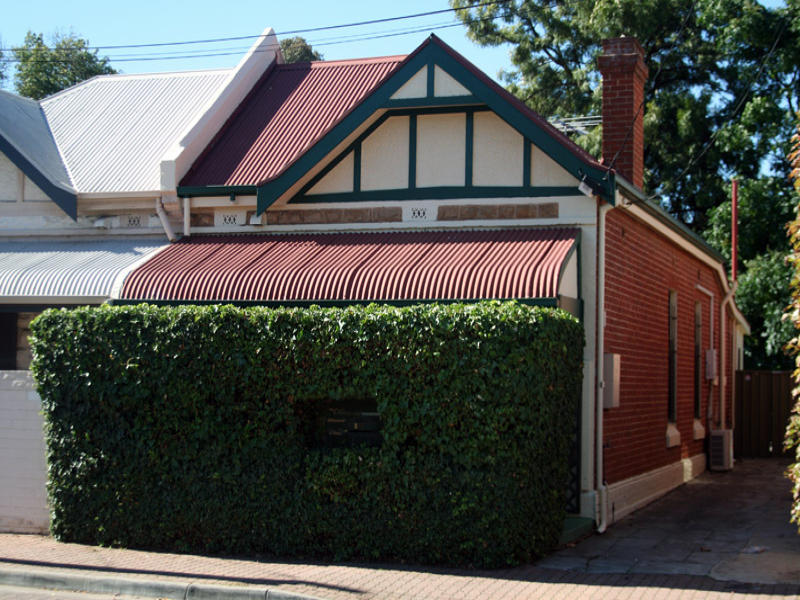 241 King WIlliam Road, Unley Park, SA 5061