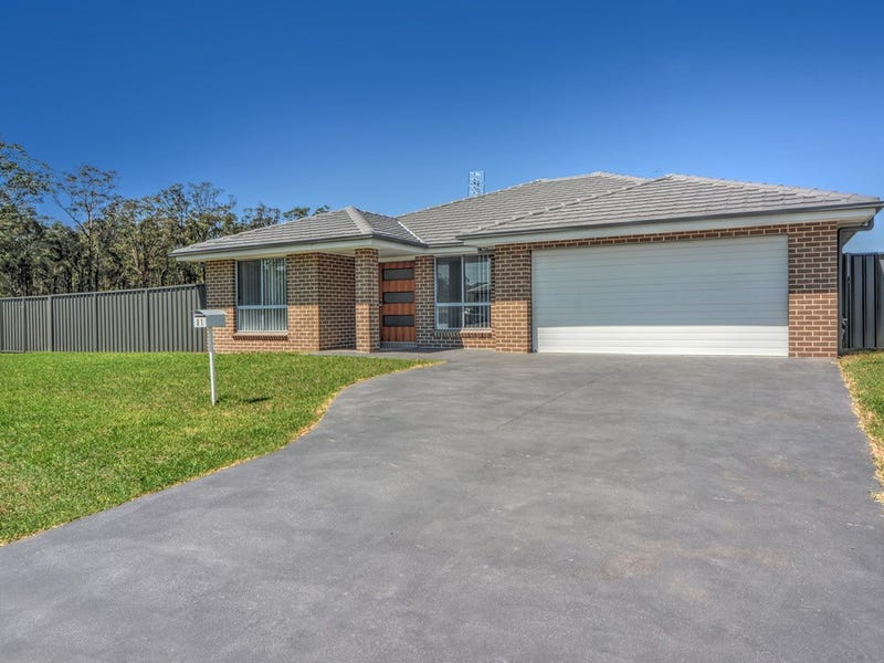 81 Osprey Road, South Nowra, NSW 2541