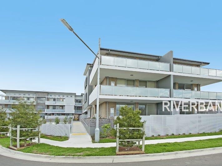 3/50 Nijong Drive, Pemulwuy, NSW 2145