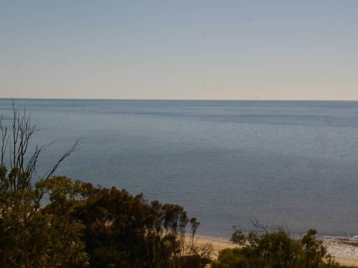 95 Main Coast Road, Pine Point, SA 5571