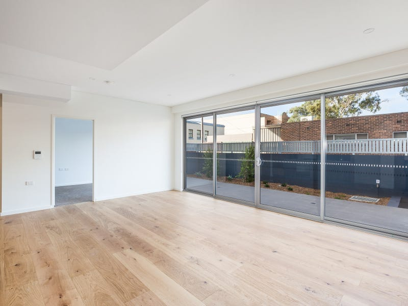 G01/9 Moore Street, Sutherland, NSW 2232