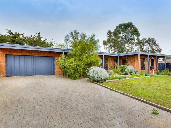 14 O'Hagan Place, Bacchus Marsh, Vic 3340