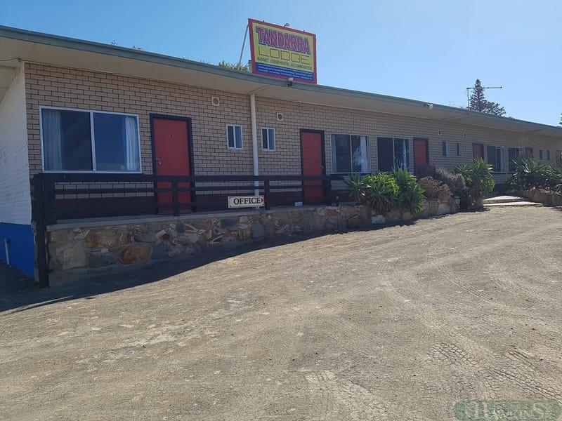 27 Middle Terrace, Penneshaw, SA 5222