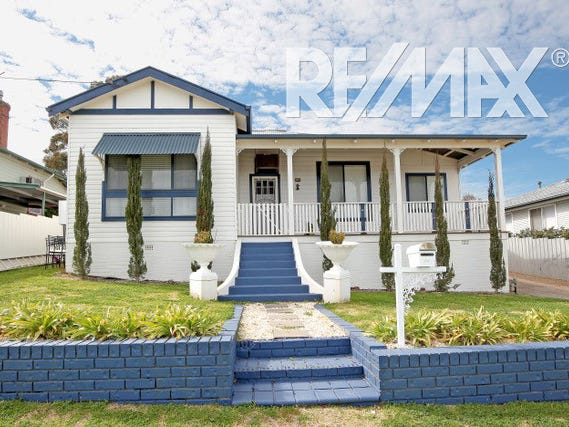 44 Commins Street, Junee, NSW 2663