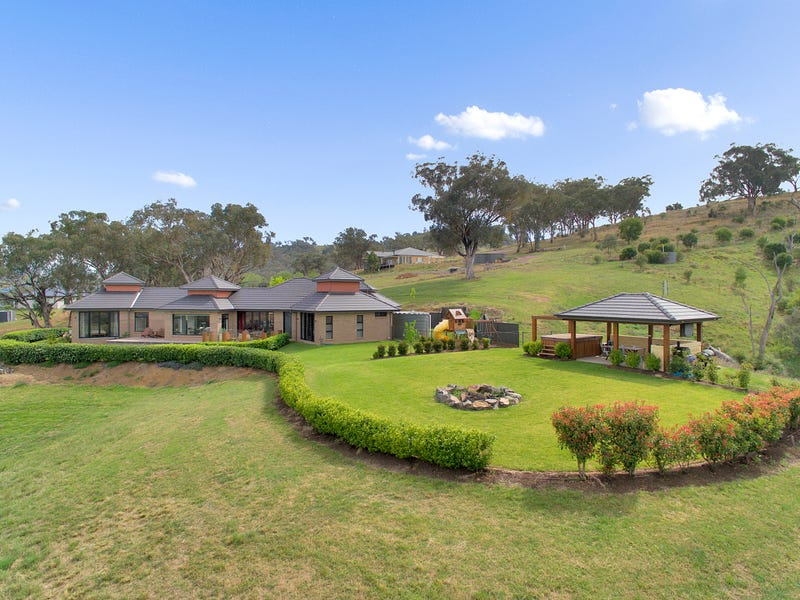 3 Bentwing Place, Tamworth, NSW 2340