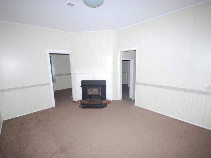 1651 Gordon River Road, Westerway, Tas 7140