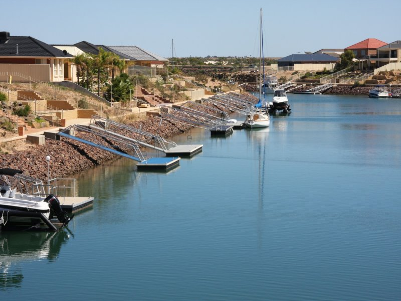 Lot 82, Gilmore Crescent, Wallaroo, SA 5556