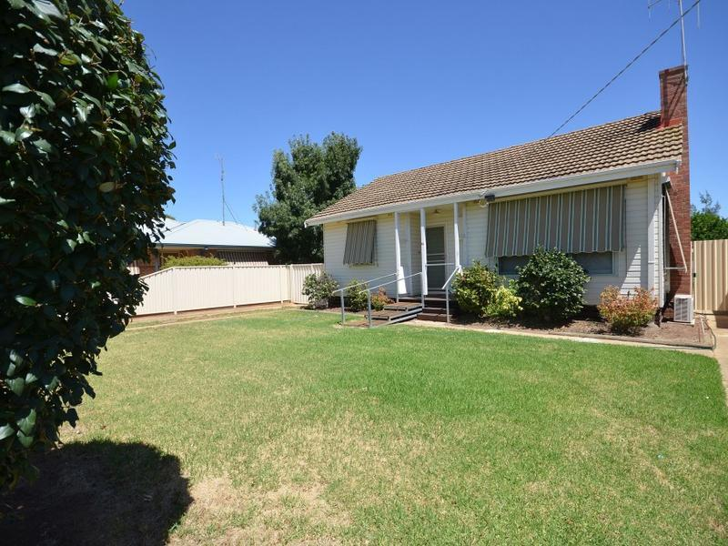 21 Garden Crescent, Echuca, Vic 3564