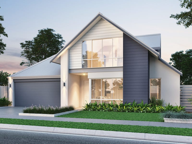 Lot 60 Bendjar Grove, Vasse