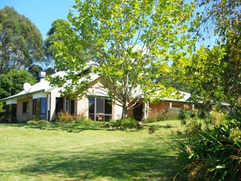 3819 Tathra-Bermagui Road, Cuttagee, NSW 2546
