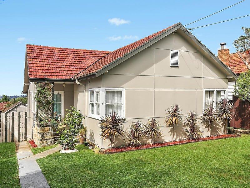 111 Warringah Road, Narraweena, NSW 2099