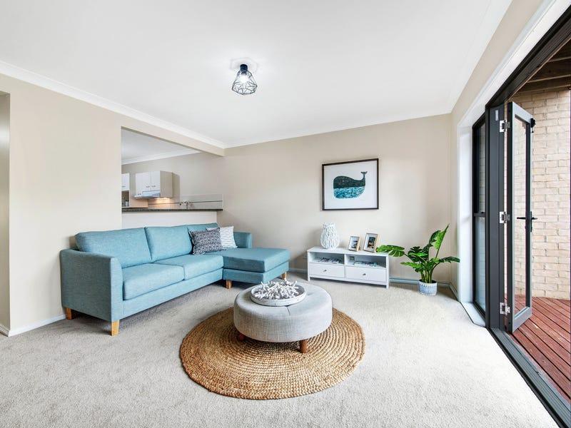 5/101A Faunce Street, Gosford, NSW 2250