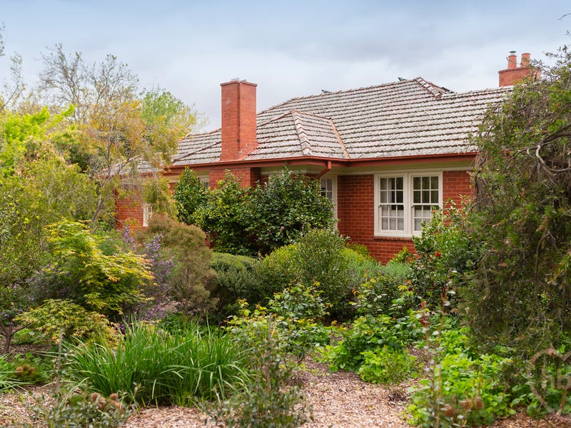 19 Currong Street, Reid, ACT 2612