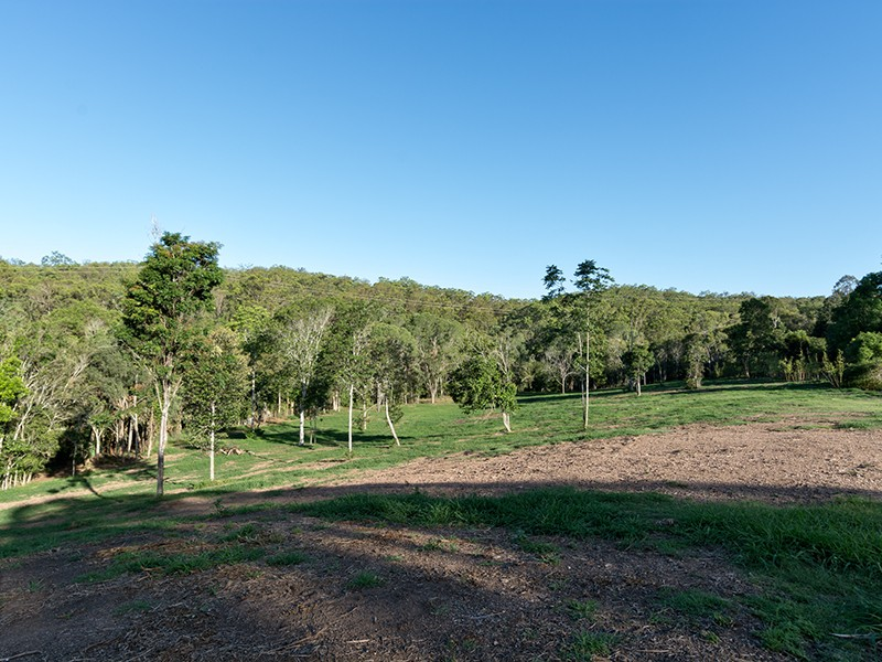 Lot 4, 91 McLean Road South, Camp Mountain, Qld 4520