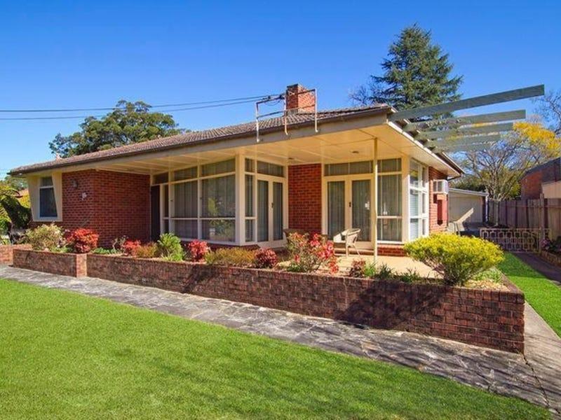 88 Essex Street, Epping, NSW 2121