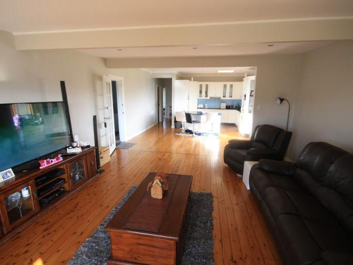 51 Palace Street, Denman, NSW 2328