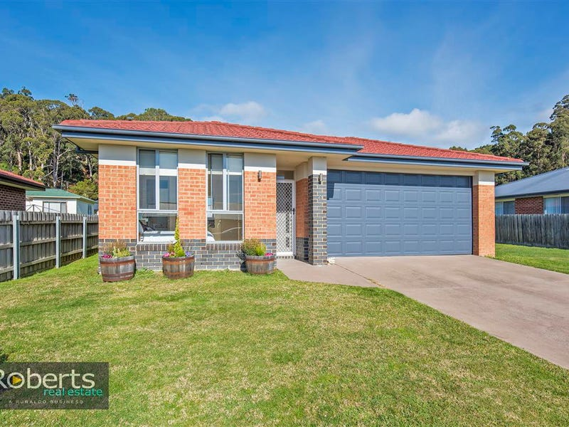 23 Jerling Street, West Ulverstone, Tas 7315