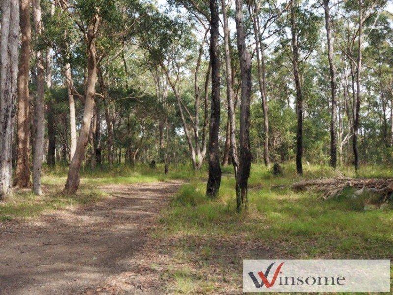 52 Bruces Lane, South Kempsey, NSW 2440