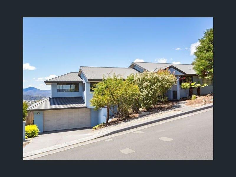 119 Woodcutters Road, Tolmans Hill, Tas 7007