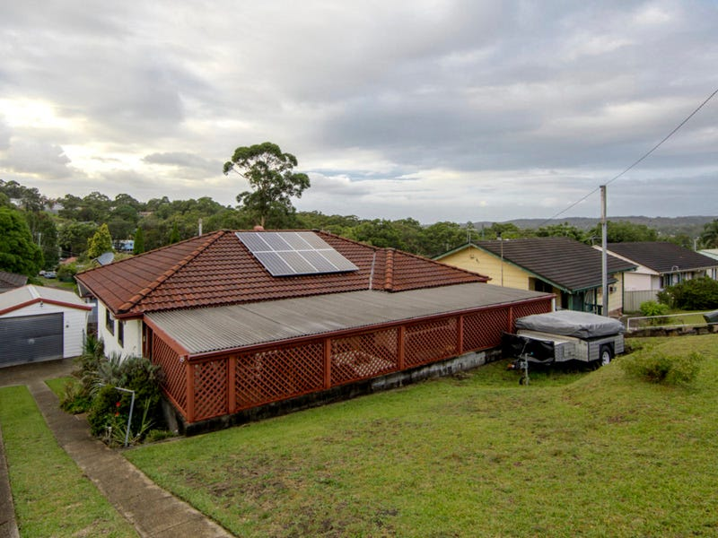 Address available on request, Gateshead, NSW 2290