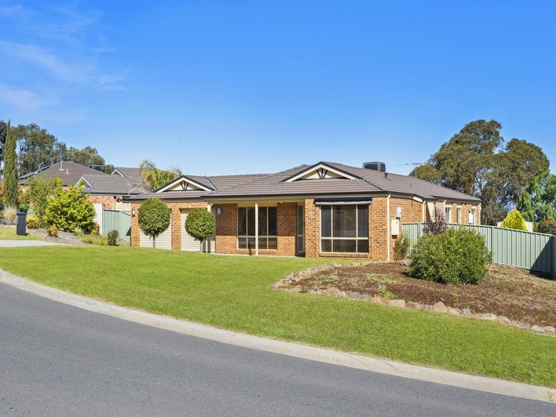 45 Darrambal Drive, Springdale Heights, NSW 2641
