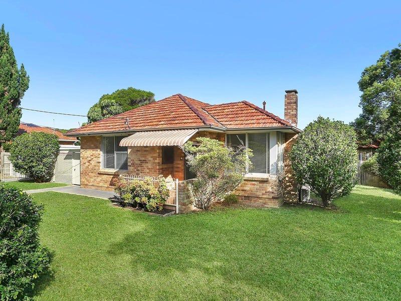 27 Alamein Avenue, Narraweena, NSW 2099