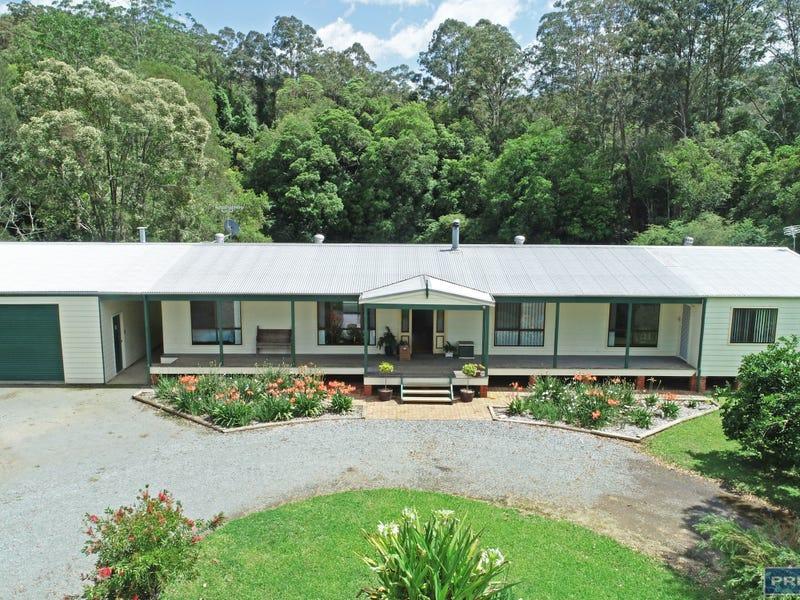 252 Deep Creek Road, Hannam Vale, NSW 2443