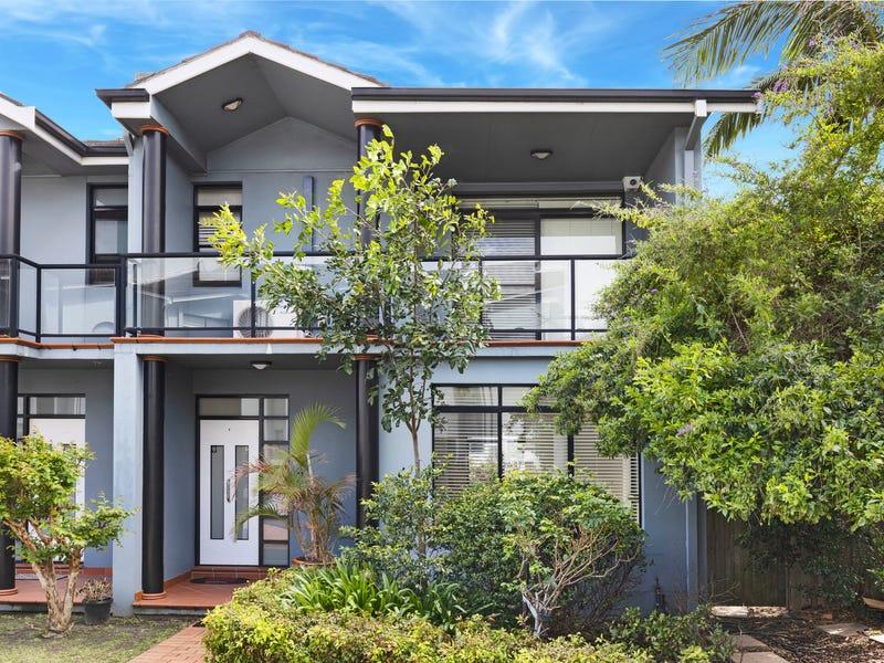 7/44-48 Fraters Avenue, Sans Souci, NSW 2219