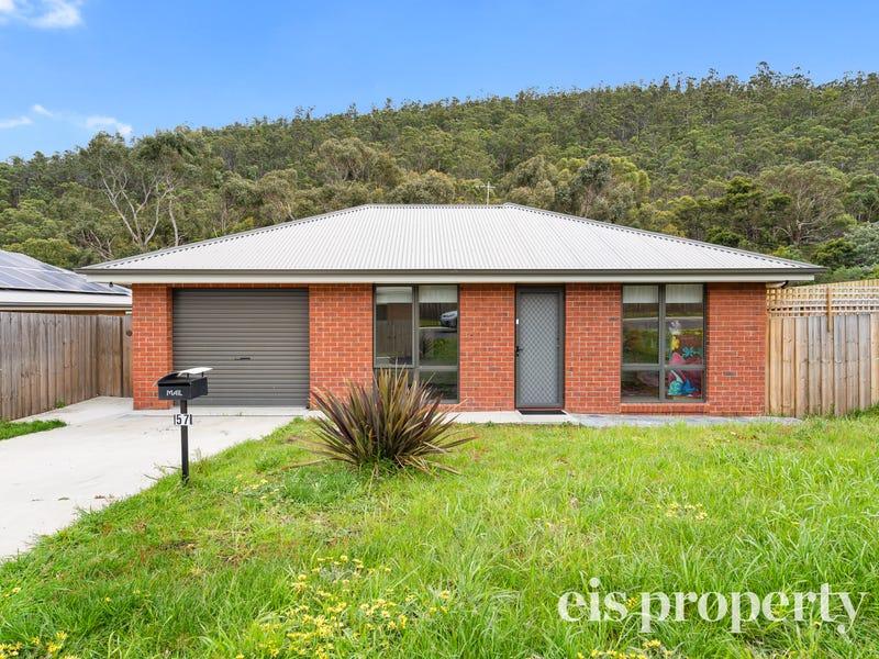 57 Brookston Drive, Mornington, Tas 7018