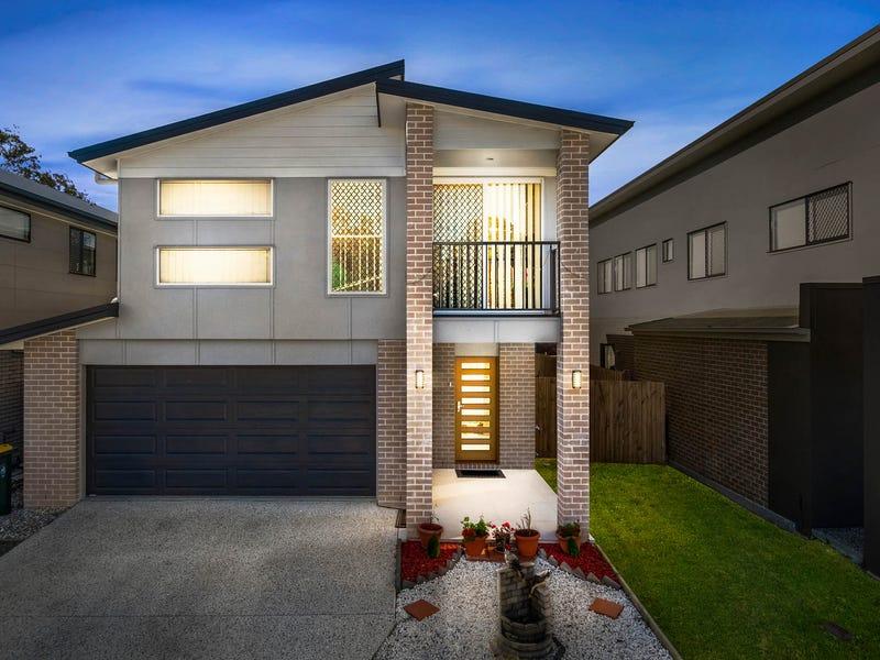 19 Tasman Boulevard, Fitzgibbon, Qld 4018
