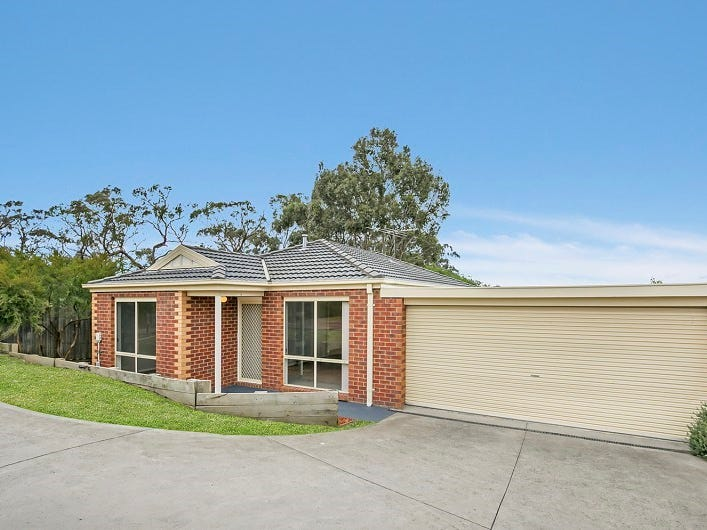 Unit 4, 60 Sunny Vale Drive, Langwarrin, Vic 3910