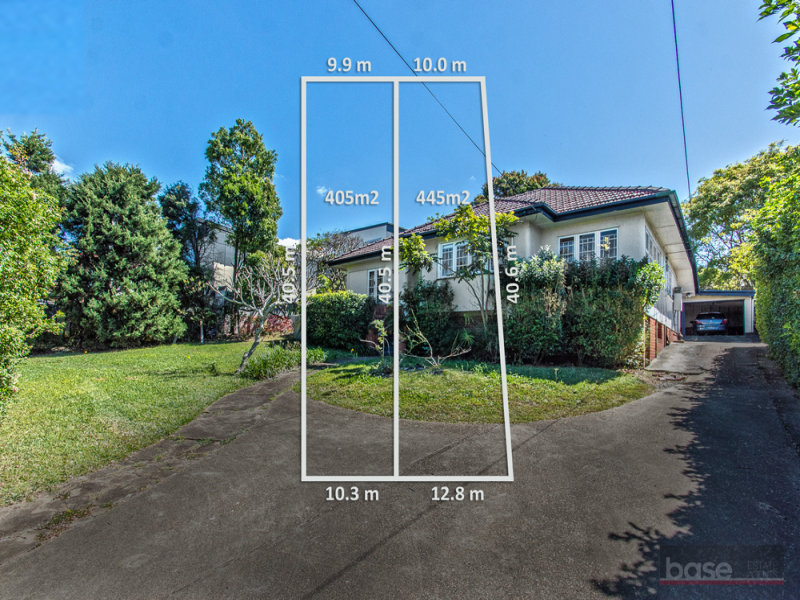 281 Rode Road, Wavell Heights, Qld 4012