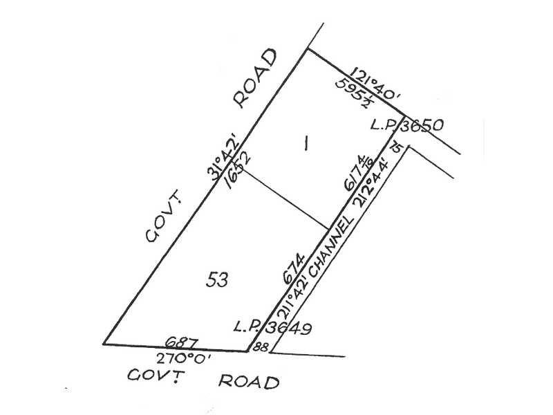 312 Henty Highway, Dooen, Vic 3401