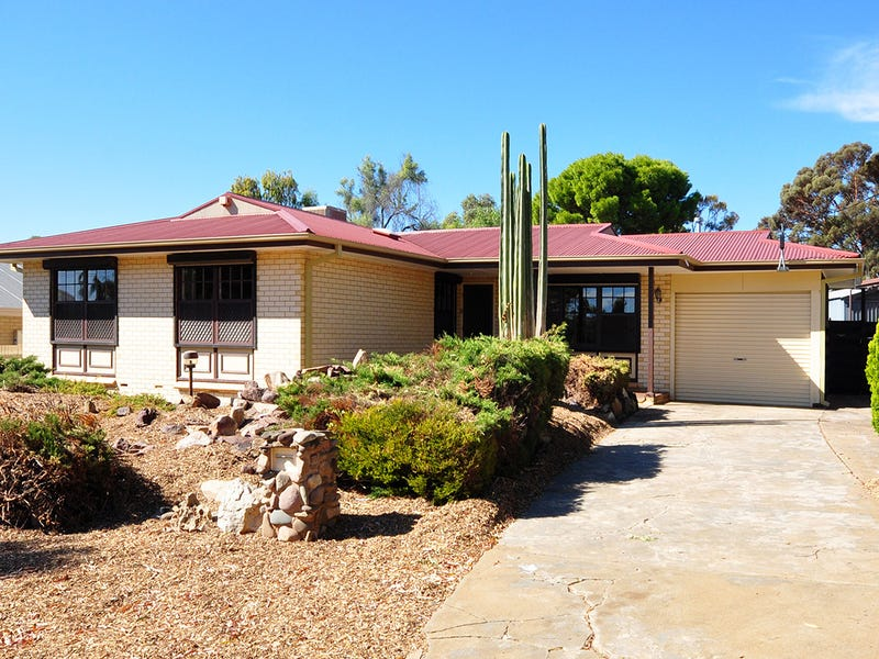 32 Haseldene Drive, Christie Downs, SA 5164