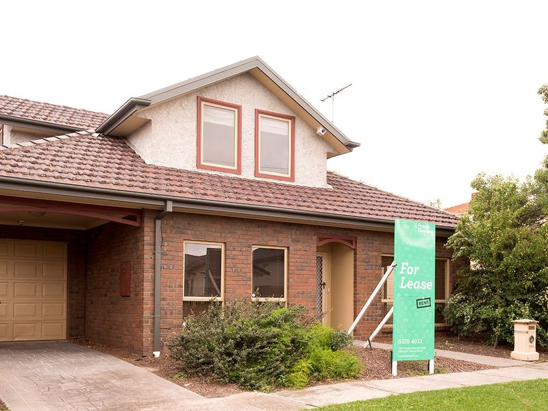 60A Hayes Road, Strathmore, Vic 3041
