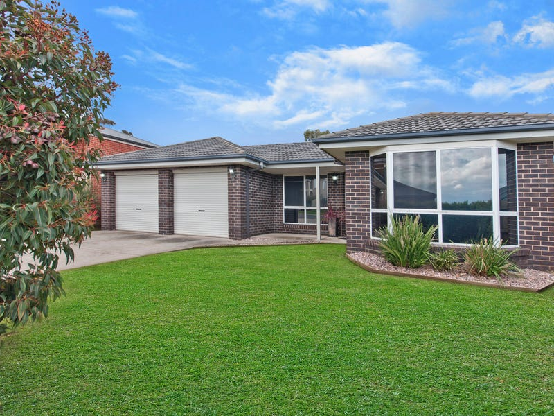10 Hakea Court, Dennington, Vic 3280