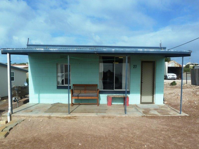 27 Matson Terrace, Venus Bay, SA 5607