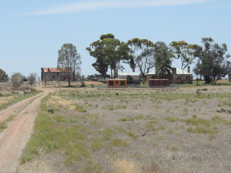 127 Louttits Lane, Koraleigh, NSW 2735