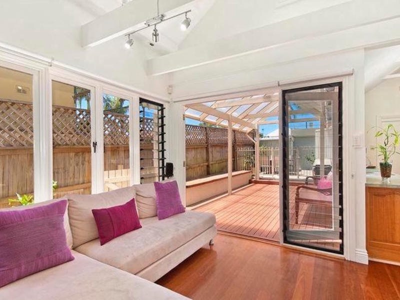 17 Darvall Street, Naremburn, NSW 2065