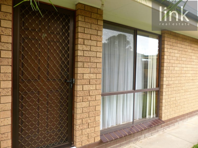 1/610 Kemp Street, Springdale Heights, NSW 2641
