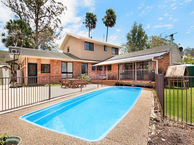 28 Gilda Drive, Narara, NSW 2250