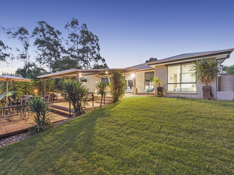 Address available on request, Ormeau, Qld 4208