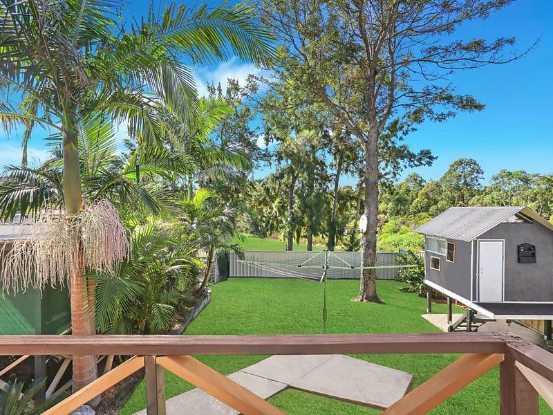 79 Mount Brown Road, Dapto, NSW 2530